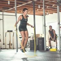 SKLZ Weighted Jump Rope Set 1lb - Verzwaard Springtouw-3