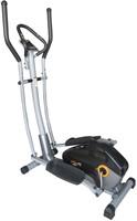 Weslo Easy fit crosstrainer 2