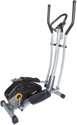 Weslo Easy Fit 255 Crosstrainer