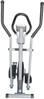 Weslo easy fit crosstrainer voorkant
