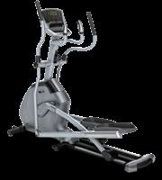 Vision Fitness X20 Classic - Gratis montage-1