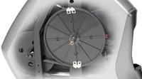 Extra afbeelding voor product X20-elegant