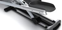 Vision Fitness X20 Elegant - Gratis montage-2
