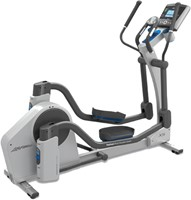 Life Fitness X5 GO crosstrainer-1