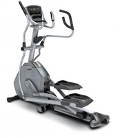 Vision Fitness XF40i Touch Crosstrainer-2