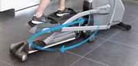 Extra afbeelding voor product XF40i-elegant