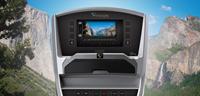 Vision Fitness XF40i Elegant Crosstrainer - Gratis montage-2