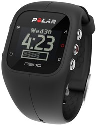 Polar A300 Sportwatch
