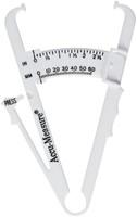 Accu-Measure Fitness 3000 Professionele Body Fat Caliper
