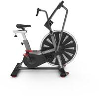 Schwinn Airdyne AD8 Pro Total Fitness Bike-2