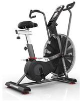 Schwinn Airdyne AD8 Pro Total Fitness Bike-3