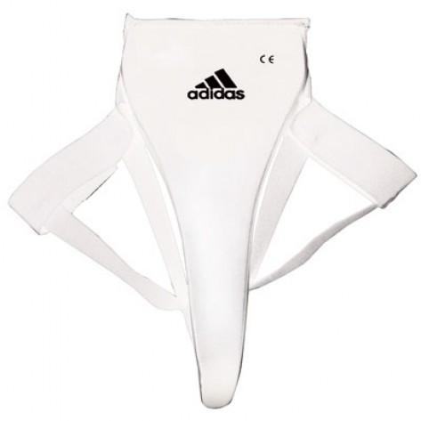 Adidas Dames Kruisbeschermer-M