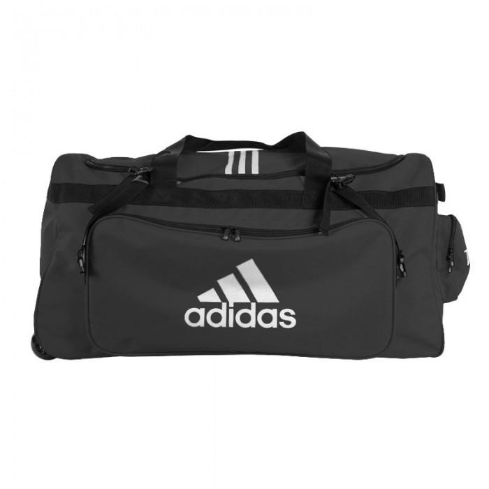 Adidas Trolley Sportsbag