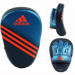 Adidas Speed Super Tech Focus Mitt