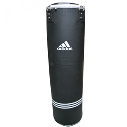 Adidas Bokszak Pro Safety 40 - 150cm