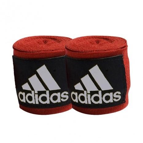 Adidas Bandages 455 cm rood