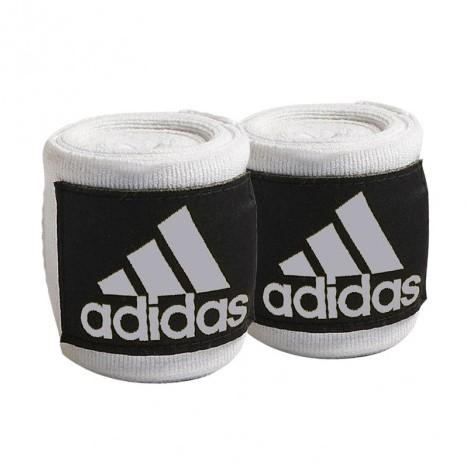 Adidas Bandages 455 cm wit