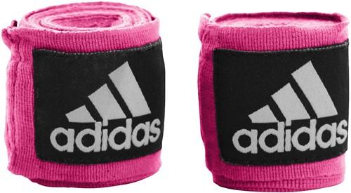 Adidas Bandages - Roze