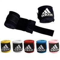 Adidas Bandages 255 , 450 cm-1