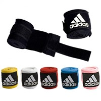 Adidas Bandages 255 , 455 cm-1