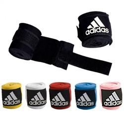 Adidas Bandages 255 , 455 cm