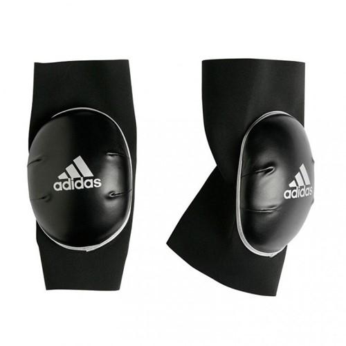 Adidas Elleboog Beschermer Zwart