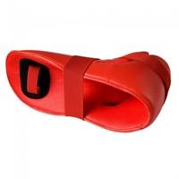 Adidas Super Safety Kicks Pro Voetbeschermers - Rood-2