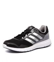 Adidas Duramo 7 Sportschoenen Heren-3