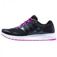 Adidas Duramo 7 Sportschoenen Dames-2
