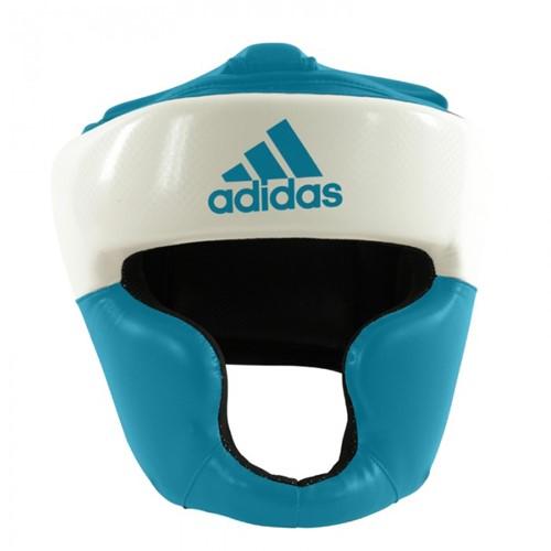 Adidas Response Hoofdbeschermer - Blauw