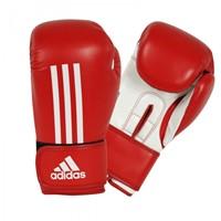 Adidas Energy 100 (Kick)Bokshandschoenen Rood-Wit