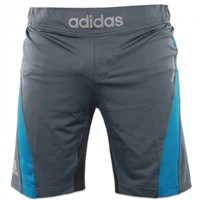 Adidas Fluid Technique MMA Training Short-1