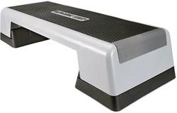 Tunturi Aerobic Step Pro