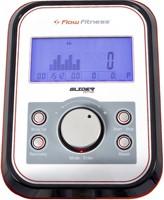 Flow Fitness DCT1100 Crosstrainer - Gratis montage-3