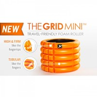Triggerpoint The Grid Mini-2