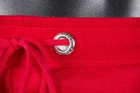 alabama-drop-crotch-joggers-red-close-2