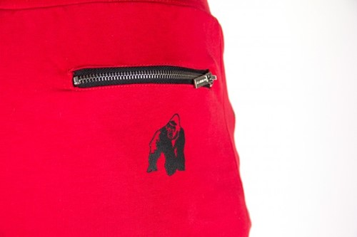 alabama-drop-crotch-joggers-red-close-4