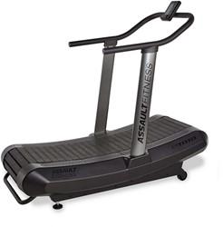 Assault Fitness Air Runner