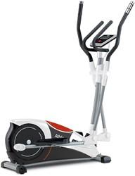 BH Fitness Athlon Program
