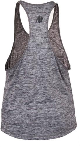 austin-tank-top-gray-back-wit