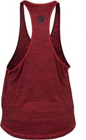 austin-tank-top-red-back-wit