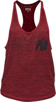 austin-tank-top-red-front-wit