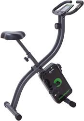 Tunturi Cardio Fit B20 X-Bike Folding Bike Hometrainer