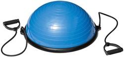 VirtuFit Balanstrainer met Fitness Elastieken - Verpakking beschadigd