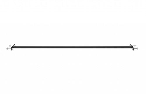 Lifemaxx Crossmaxx Bar - 180 cm - voor Crossmaxx Rig