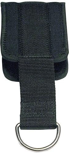 Body-Solid Nylon Dipping Strap