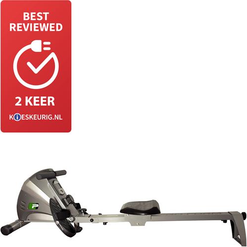 Proform R350 Roeitrainer - Demo Model (In Doos)