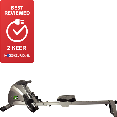 Proform R350 Roeitrainer - Showroommodel