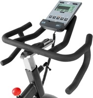 BH Fitness i.Air Mag HIIT Indoor Cycle - Gratis montage-2