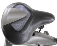 BH Fitness i.Carbon Bike Hometrainer - Gratis montage-3